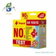 no3 aqua test