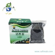 XINYOU aquarium Active Carbon XY-5.0