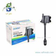 Sobo power head WP-2990