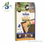 Bosch Adult Fresh Poultry & Millet