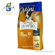 Happy Dog Mini Piemonte