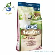 Happy Dog NaturCroq Welpen Puppy