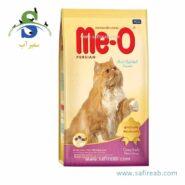 MEO Cat Food Persian