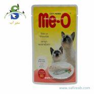 MEO Cat Food Tuna 2