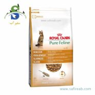 Royal Canin N.02 Slimness for Adult Cats