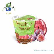 Bosch Fruitees Pheasant & Figs