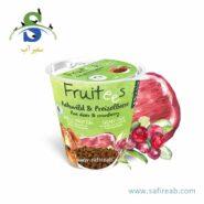 Bosch Fruitees Roe Deer & Cranberry