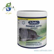 Dr.Clauder's Pigment Aktiv-Algosan
