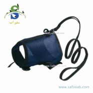 Ferplast Jogging Harness abi