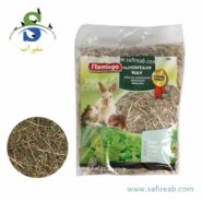 Mountain hay with Mint