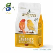 wellness-mix-for-canaries