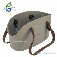 کیف حمل ویت می مخصوص سگ فرپلاست