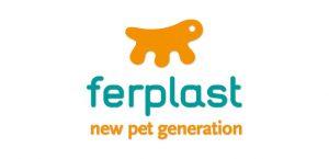 Ferplast (فرپلاست) – سگ