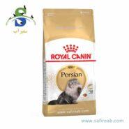 Royal Canin Persian Adult 1