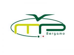 Mp Bergamo (ام پی برگامو)