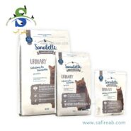 Sanabelle Urinary – Low Protein