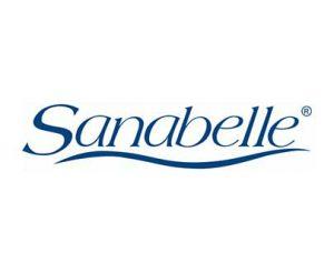 Sanabelle (سانابل)