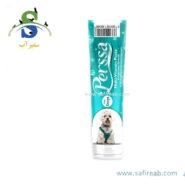خمیر مولتی ویتامین مخصوص سگ (۱۰۰ گرم) پرسا (Perssa Multi-Vitamin Paste For Dog 100g)