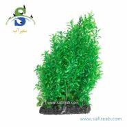 plant 78522