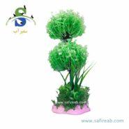 plant 78526