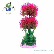 plant 78527