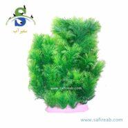 plant 78528
