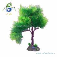 plant 78529