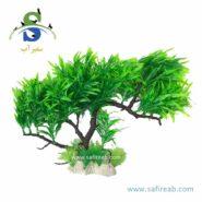 plant 78531