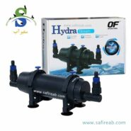 Hydra Stream