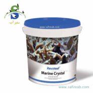REVOREEF MARINE CRYSTAL SALT