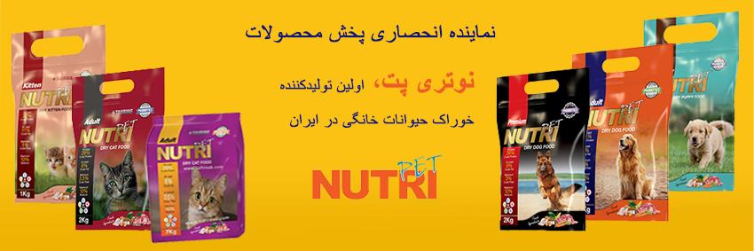 nutri food 3