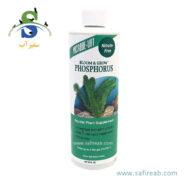 MICROBE-LIFT phosphorus