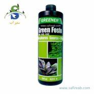 Green Fosfo greener-min