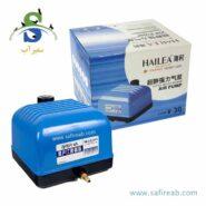Hailea AC Air pump V-30-min