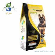 غذای خشک سگ مفید مدل PUPPY GAURD DOG N وزن ۵ کیلوگرم