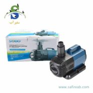 Sobo submersible Pump BO-2800A-min