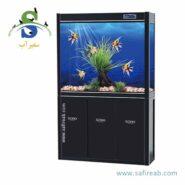 zg aquarium sobo-min