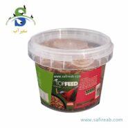کرم مغذی Meal Worm-min