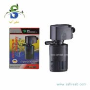 RS aquarium internal filter RS-2002-min