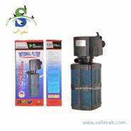 RS aquarium internal filter RS-3002