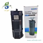 Sobo Internal Filter wp-808C-min