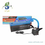 rs-168a aquarium top filter-min
