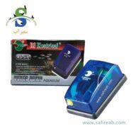 rs-510 air pump-min