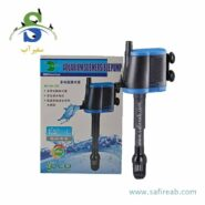 rs-750 water pump-min