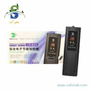 rs Electrical Aquarium Heater RS-699