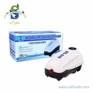 rs-a48 air pump-min