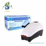 rs-a68 air pump-min