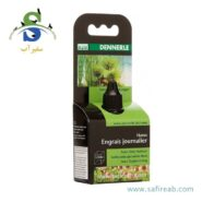 Dennerle Nano Daily Fertilizer 15ml for 3000l-min