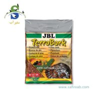 JBL TerraBark
