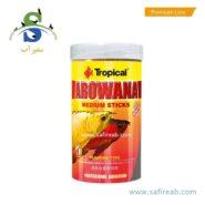 Tropical Arowana Medium Sticks 250ml